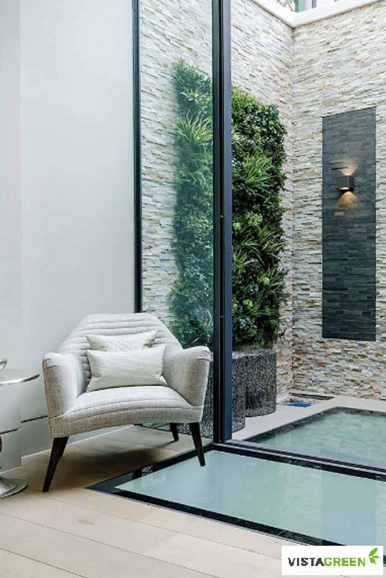 decoration ideas for bathrooms 3d wall panels italia green wall vistagreen 17158