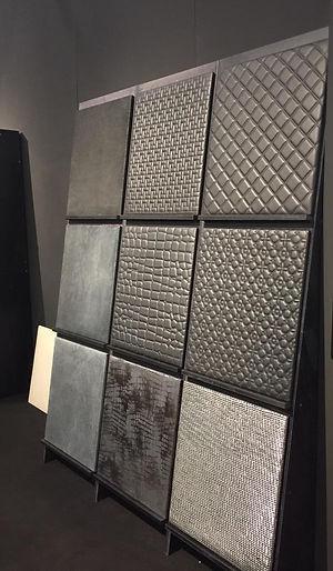 embossed leather.jpg