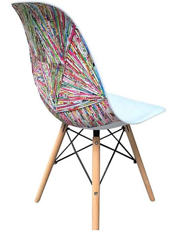 recycled paper chair.jpg