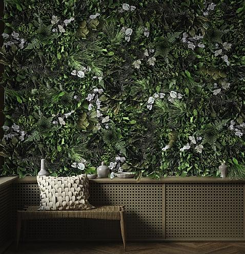 mediterraneo plant panel.jpg
