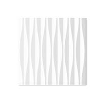 SANDGLASS 600X600X8-18MM(0.36㎡)