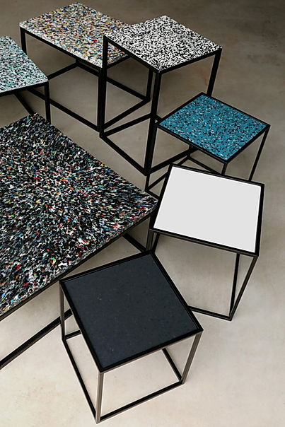 Tables-scaled-1024x1536.jpg