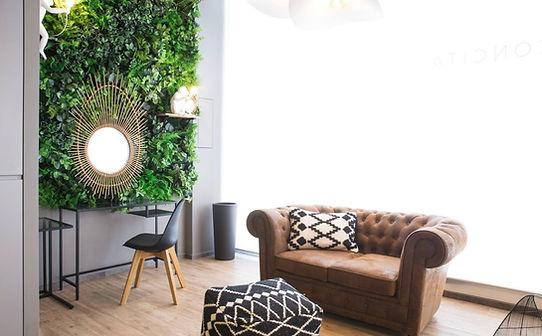 artificial plant panels.jpg