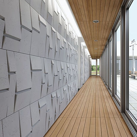 ARCHITECTURAL CONCRETE 3D WALL DESIGN.jp