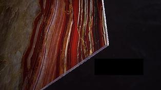 New-Smart-Panel_Frames_00.jpg