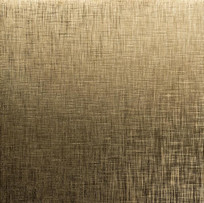 BRASS CANVAS