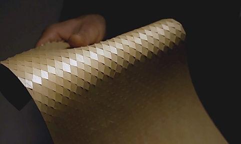 wood textiles.jpg