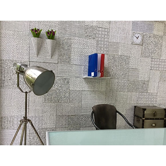 RECYCLED PAPER WALL.jpg