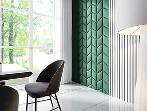 UPHOLTERED WALL PANELS.jpg