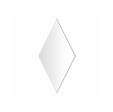 DIAMONDS 600X300X8-24MM(0.09㎡)