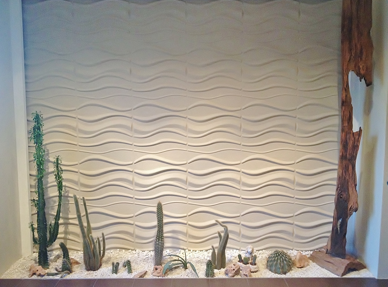 Our show room 3d wall panels italia wall decor for Wall art panels