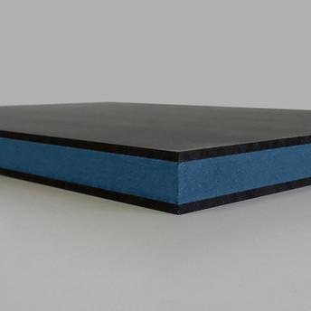 TWINCOLOUR BLUE