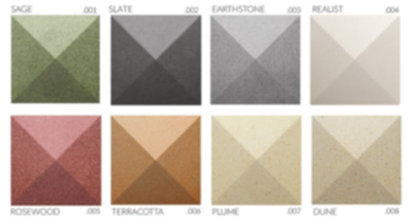 STONE ART COLOR LIST.jpg
