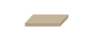 CHIPBOARD PANEL.png