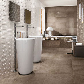 New Products! Visit our new website http://www.3dwallpanels-italia.com/