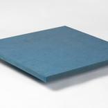 FIBRACOLOUR BLUE