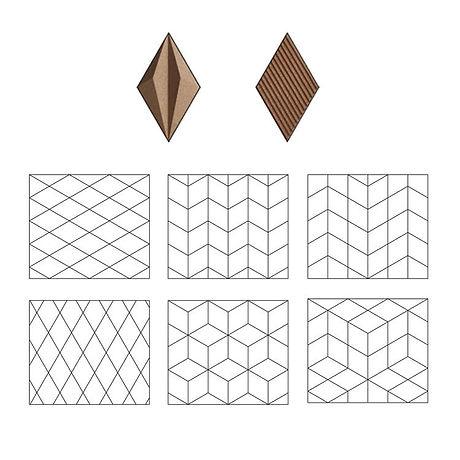 corkbee-line-possibilities.jpg