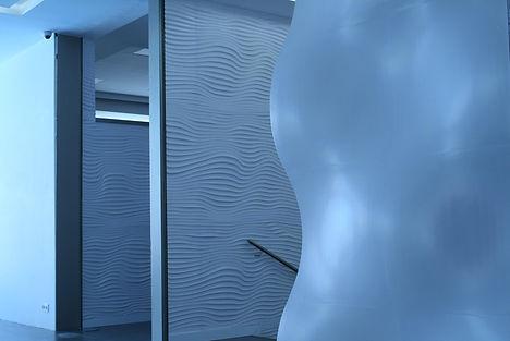 hd polymer panels.jpg