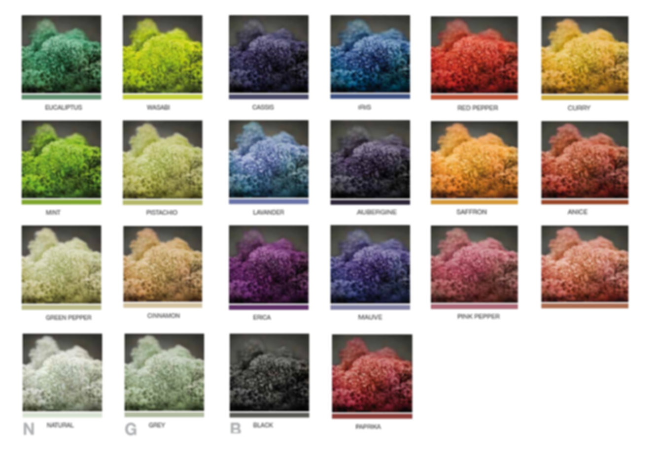MOSS PANEL COLOR LIST.jpg