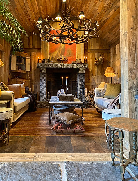 Guest-house-interior-rustic-01.jpg
