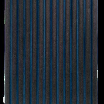 RIVA XTREME BLUE