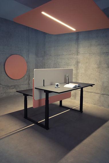 EchoLED-Linear- 3D WALL PANELS ITALIA.jp