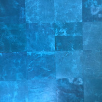 CARIBE BLUE