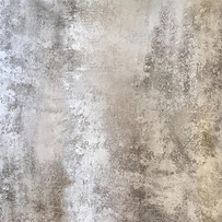 STAINLESS CONCRETE