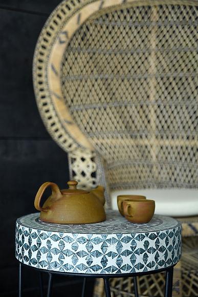 SHELL MOSAIC COFFEE TABLE.JPG