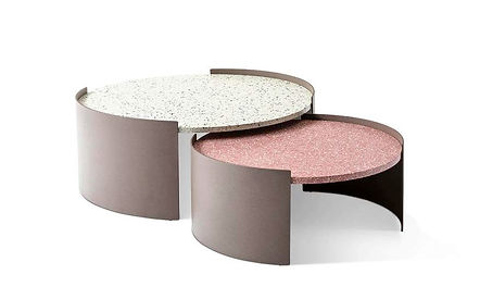 TERRAZZO TABLES.jpg