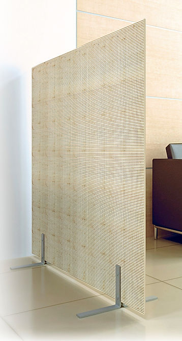 WOOD ACOUSTIC PANELS.jpg