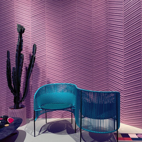 IMM Cologne January 2020