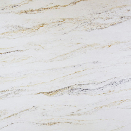 STONE & MARBLE SURFACES