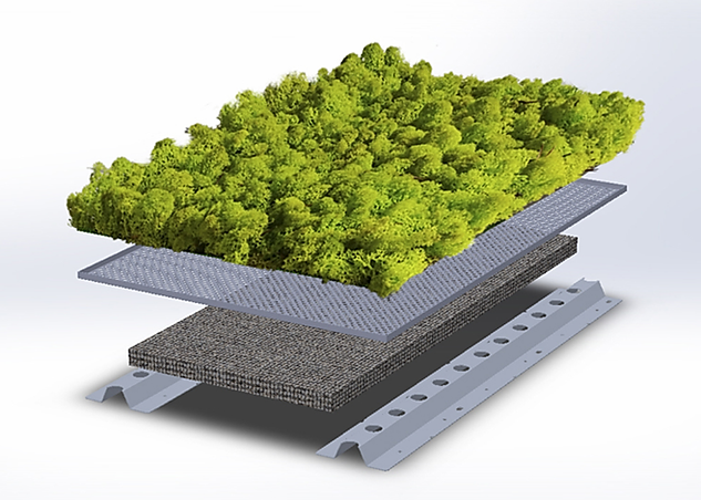 ACOUSTIC MOSS PANEL.png