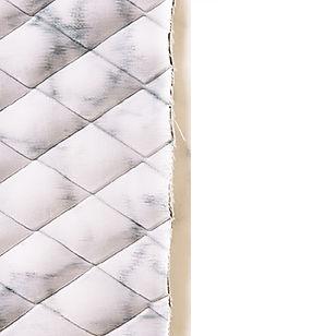 3d wall panels italia..jpg
