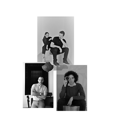 3d wall panels italia the team.png