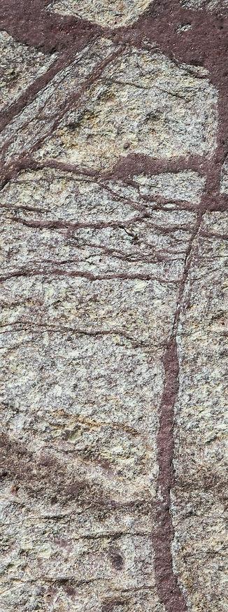 marble panels.jpg