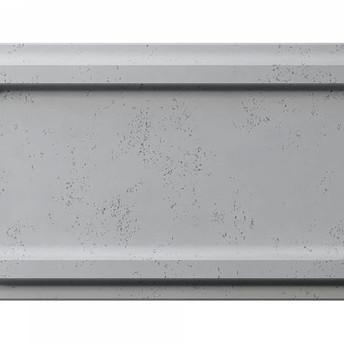 PB19 1200X600X30MM