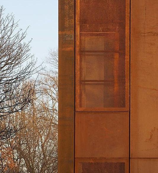 corten facade..jpg