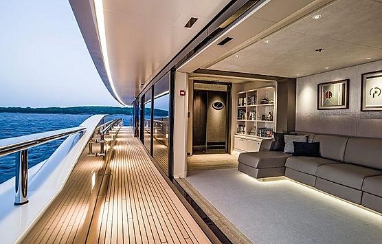 yacht design.jpg