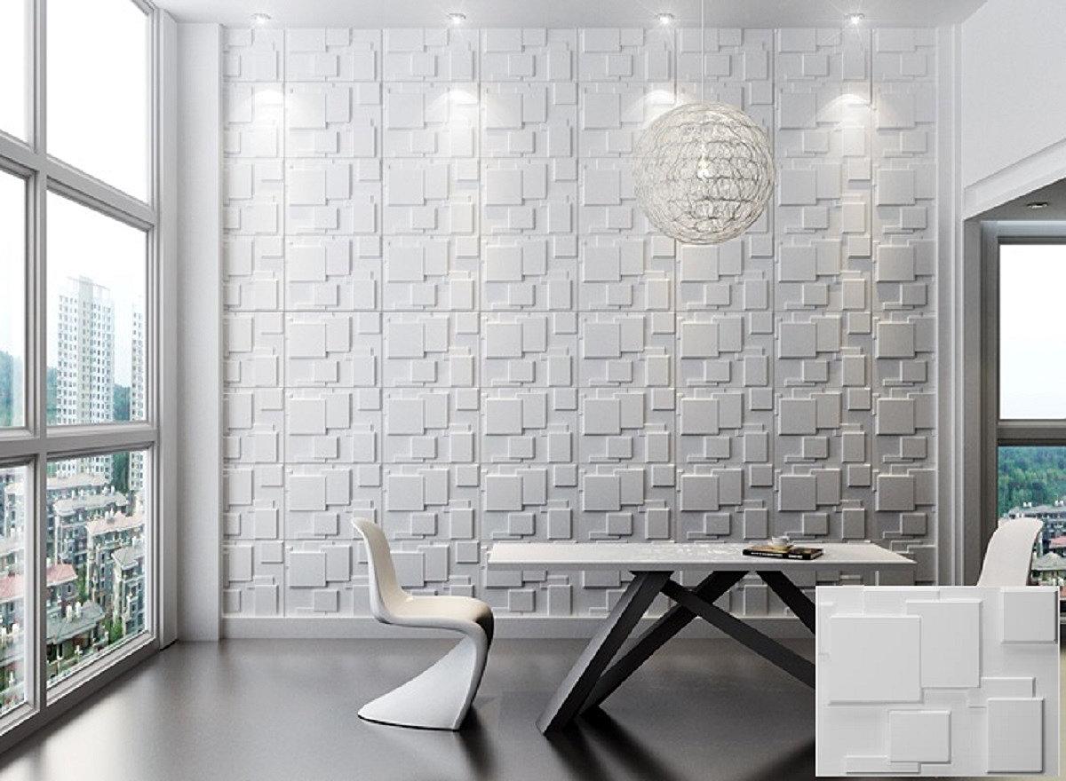 3d wall panels italia wall decor specialists interiors dimensions 800x625mm 3d wall panels italia three dimensional wall decoration panels in plant fiberpvc amipublicfo Choice Image