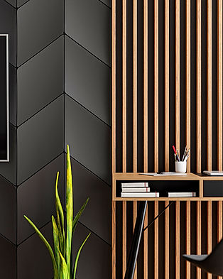wooden strips.jpg