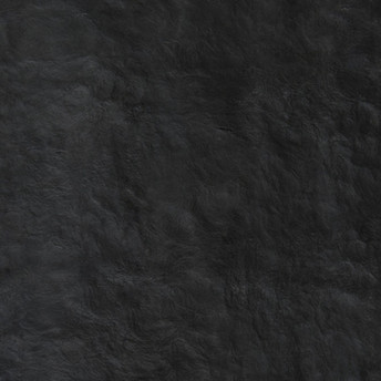 INFORMALE BLACK