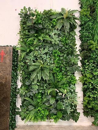 pannelli custom verde mdf.tiff