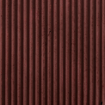 RUTS RED