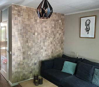 Stillness_livingroom2.jpg
