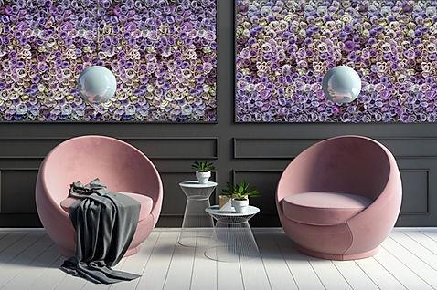 ROSA WALL PANELS.jpg
