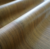 WOODEN TEXTILE NUO