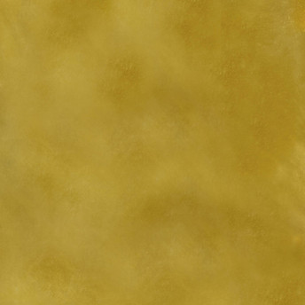 GOLDEN ANTIQUE