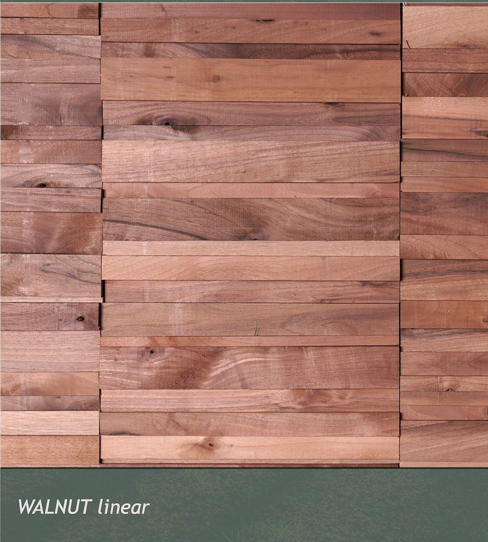 Walls catalogue 2014 _17.jpg